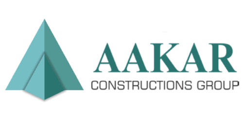 AAKAR Constructions Group