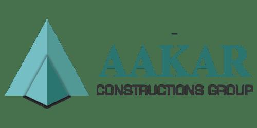 AAKAR Constructions Group